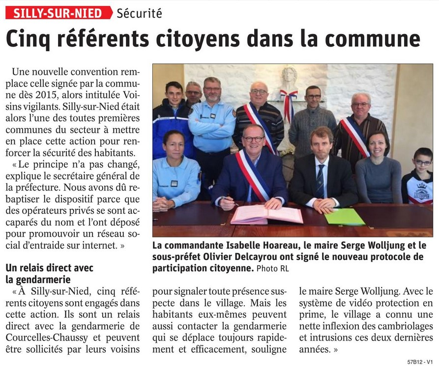 RL 2019 12 10 Cinq referents citoyens