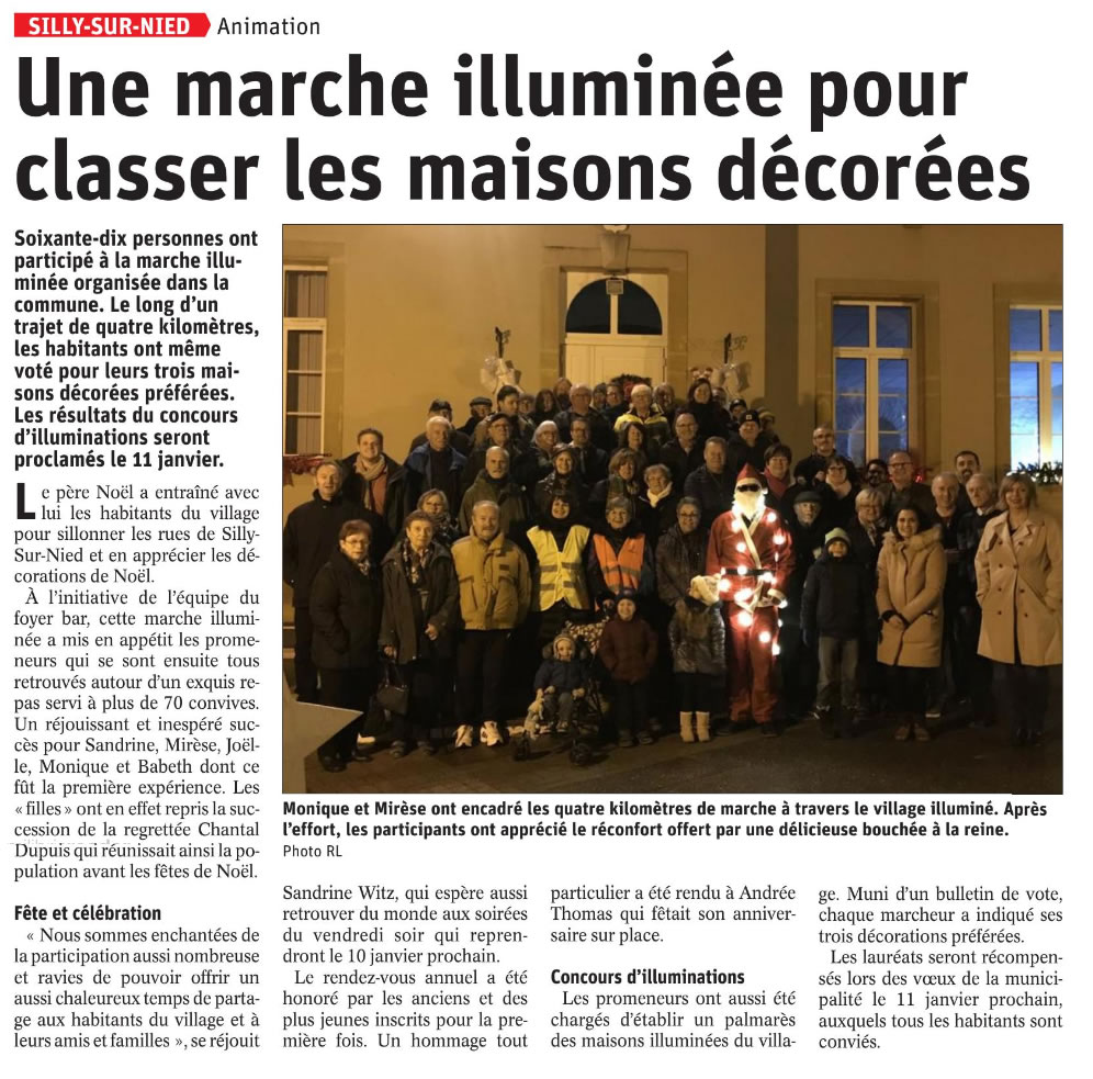 RL 2019 12 23 Marche illuminee