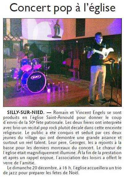 RL 2015 09 24 Concert pop a l eglise