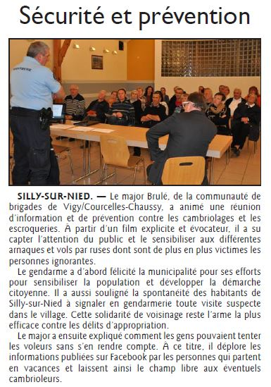 RL 2015 10 22 Securite et prevention