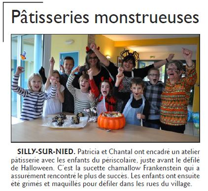 RL 2015 11 06 patisseries monstrueuses