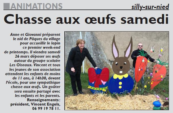 RL 2016 03 23 Chasse aux oeufs