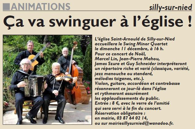 RL 2016 12 04 Swing a l eglise