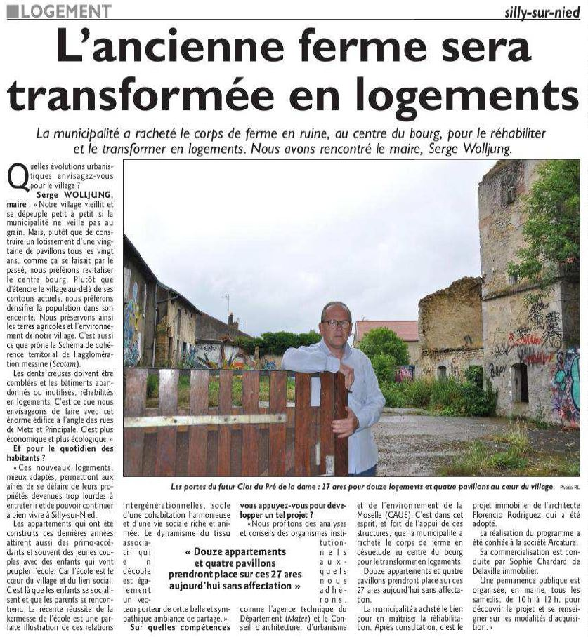 RL 2017 07 04 Ferme transformee en logements