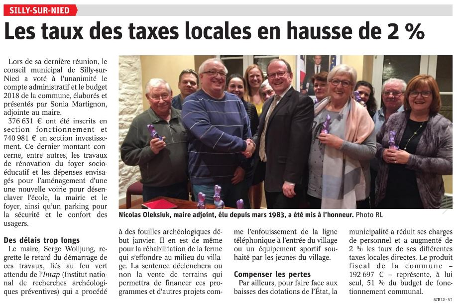 RL 2018 04 08 Taxes locales
