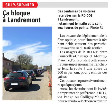 RL 2018 04 13 Ca bloque a Landremont