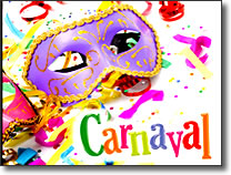 Calendrier-carnaval