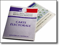 Calendrier-elections