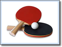 Calendrier-ping-pong