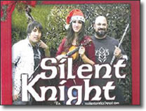 Calendrier-silent-knights