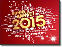 Calendrier-voeux-maire-2015