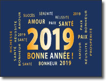 Calendrier-voeux-maire-2018