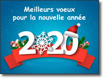 Calendrier-voeux-maire-2020