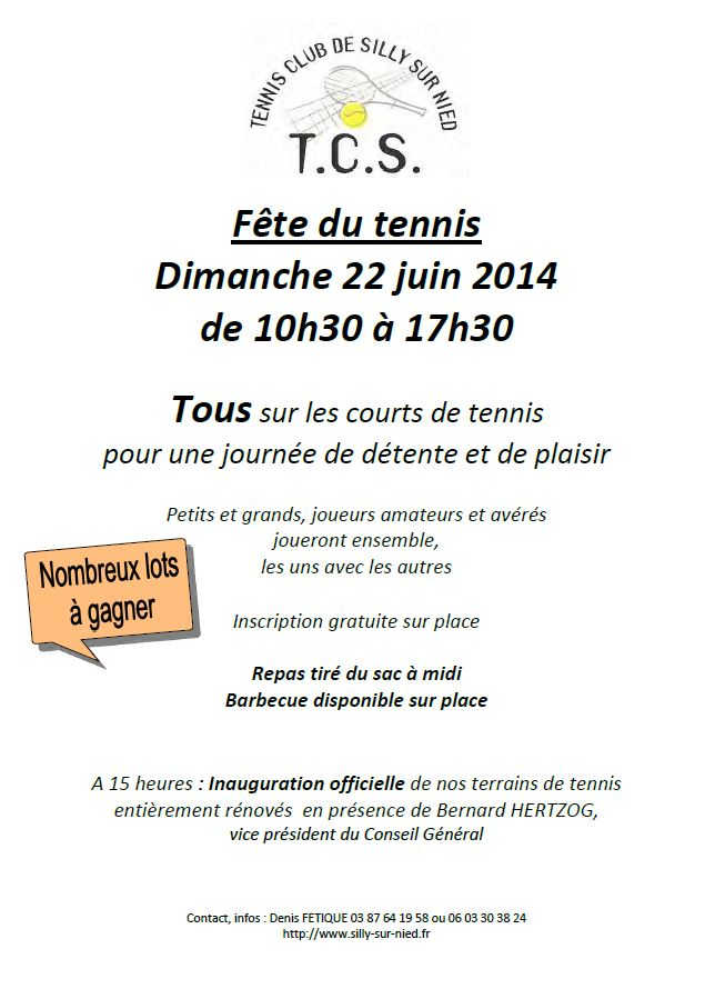 Tennis-club-fete-2014