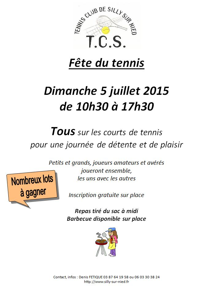 Tennis-club-fete-2015