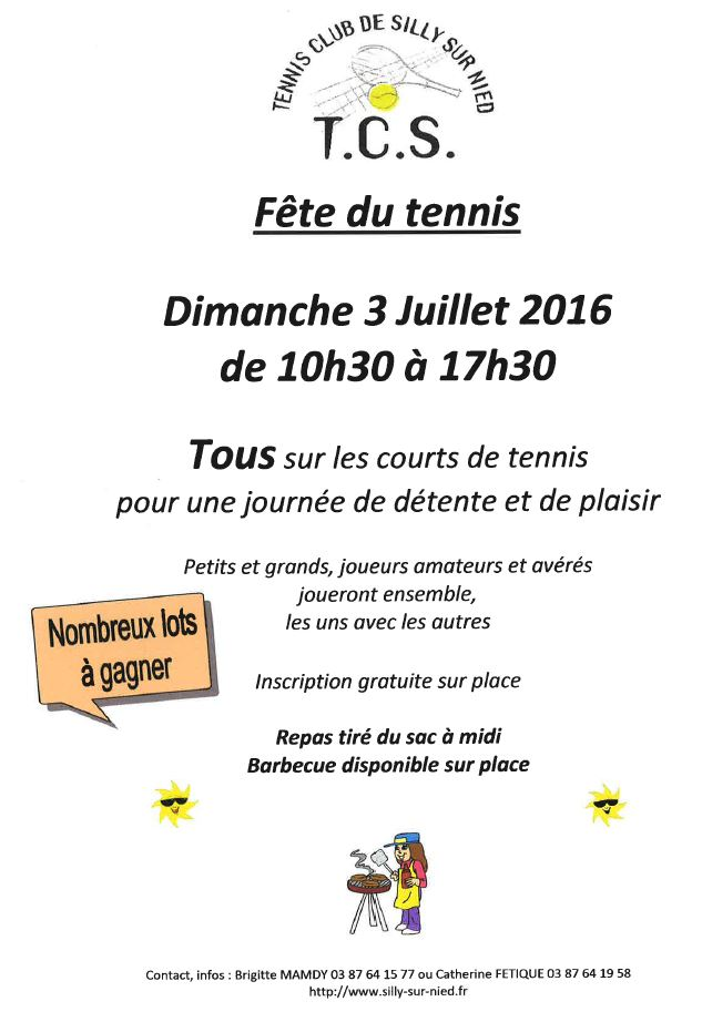 Tennis-club-fete-2016